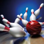 bowlen-bobs-uitgeest